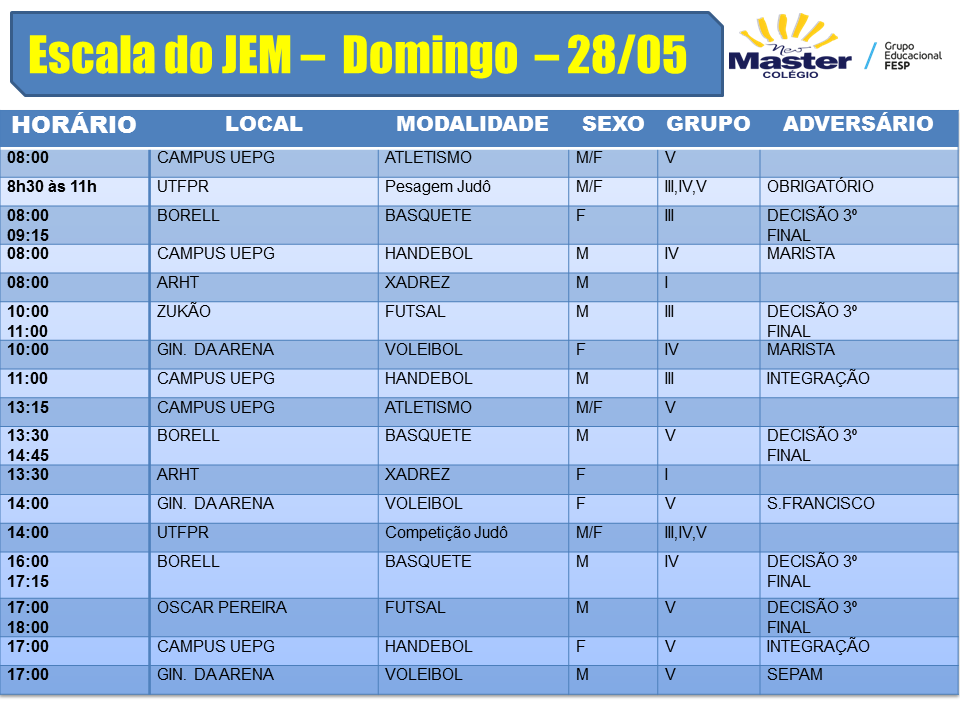 ESCALA_JEM_domingo 28